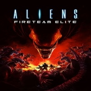 Aliens Fireteam Elite Digital Download Price Comparison