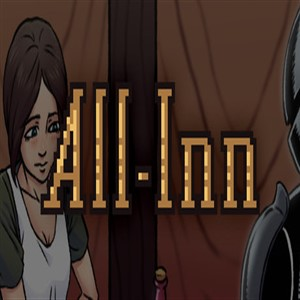 All-Inn