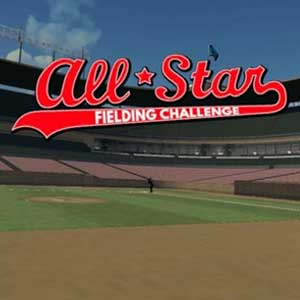 All-Star Fielding Challenge VR Digital Download Price Comparison