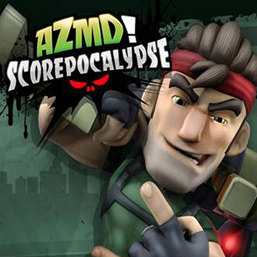 All Zombies Must Die Scorepocalypse Digital Download Price Comparison