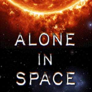 Alone in Space Digital Download Price Comparison