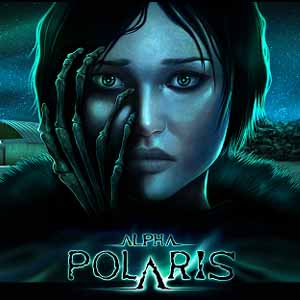 Alpha Polaris A Horror Adventure Game Digital Download Price Comparison