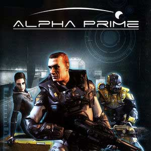 Alpha Prime Digital Download Price Comparison