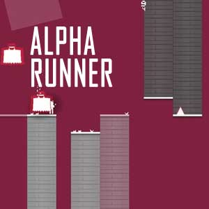 Alpha Runner Digital Download Price Comparison
