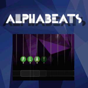 Alphabeats Digital Download Price Comparison