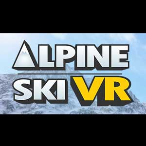 Alpine Ski VR Digital Download Price Comparison