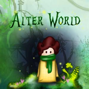Alter World Digital Download Price Comparison