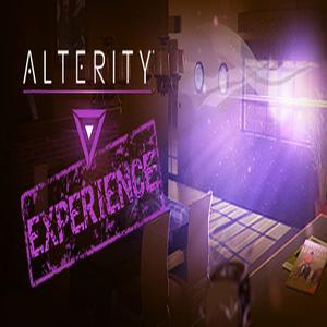 ALTERITY EXPERIENCE Digital Download Price Comparison