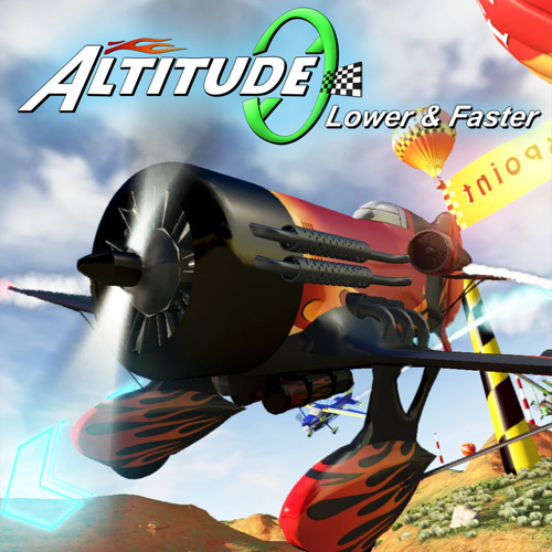 Altitude0 Lower & Faster Digital Download Price Comparison