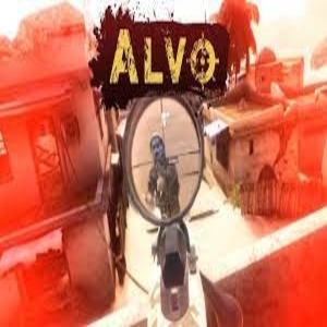 ALVO VR PS5 Price Comparison