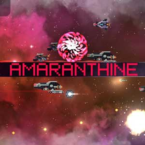 Amaranthine Digital Download Price Comparison