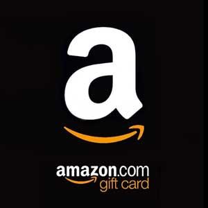 Amazon Gift Card Digital Download Price Comparison