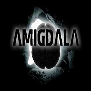 Amigdala Digital Download Price Comparison