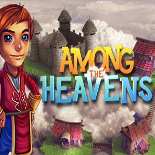 Among the Heavens Digital Download Price Comparison