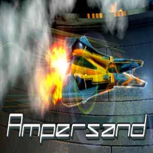 Ampersand Digital Download Price Comparison