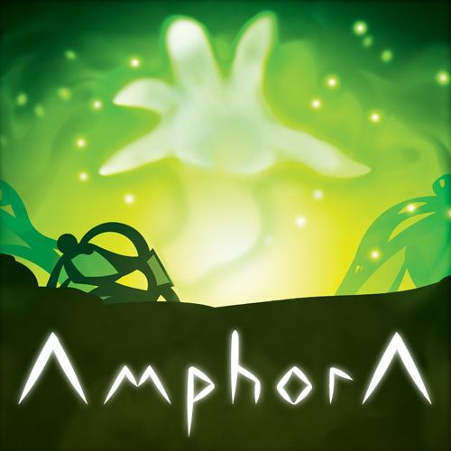 Amphora Digital Download Price Comparison