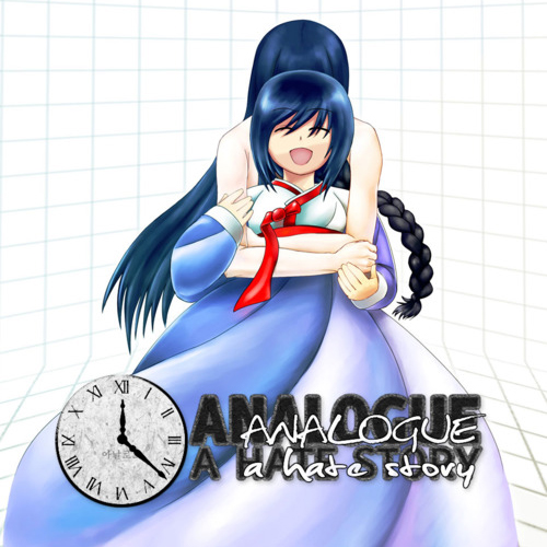 Analogue A Hate Story Digital Download Price Comparison