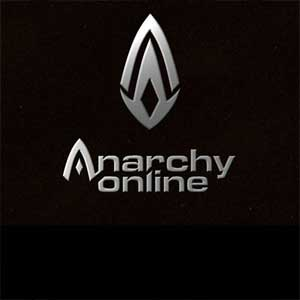 Anarchy Online Digital Download Price Comparison