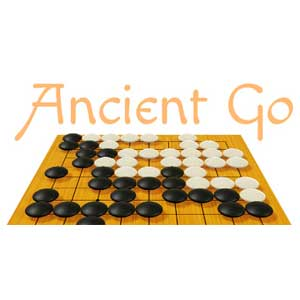 Ancient Go Digital Download Price Comparison