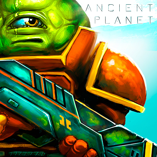 Ancient Planet Digital Download Price Comparison