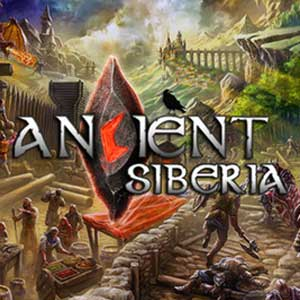 Ancient Siberia Digital Download Price Comparison