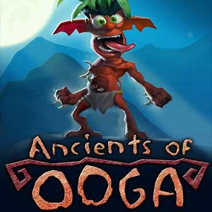Ancients of Ooga Digital Download Price Comparison