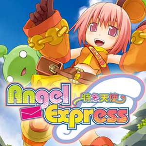 Angel Express Digital Download Price Comparison