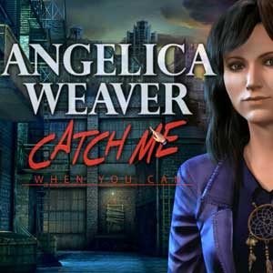 Angelica Weaver Catch Me When You Can Digital Download Price Comparison