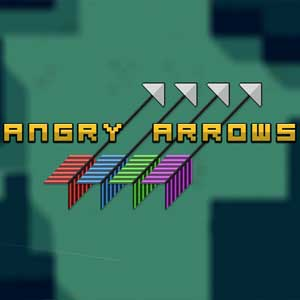Angry Arrows Digital Download Price Comparison