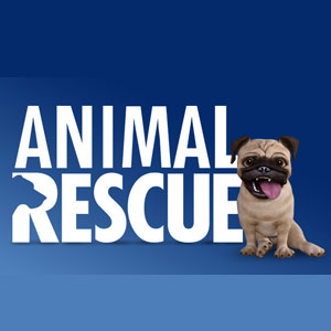 Animal Rescue Digital Download Price Comparison