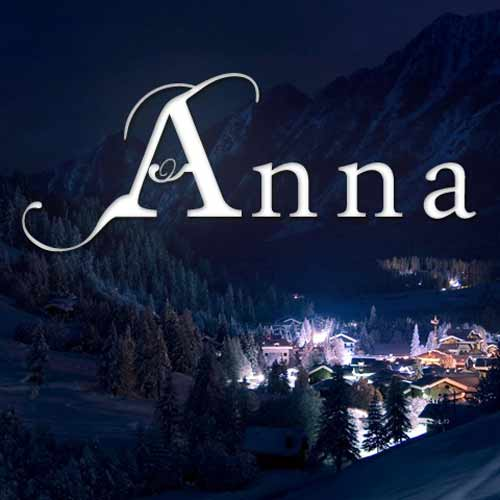 Download Anna Computer Game Price Comparison