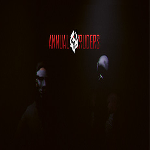 Annual Intruders