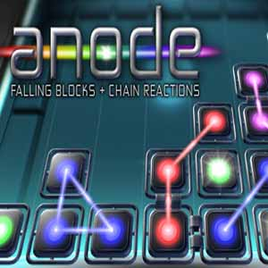 Anode Digital Download Price Comparison
