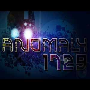 Anomaly 1729 Digital Download Price Comparison