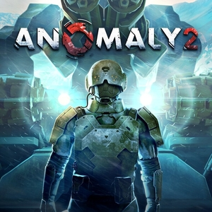 Anomaly 2 Ps4 Price Comparison