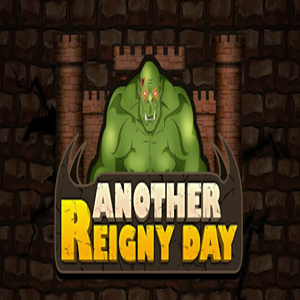 Another Reigny Day VR