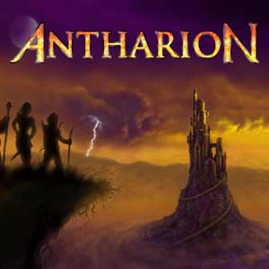 AntharioN Digital Download Price Comparison