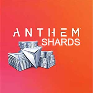 Anthem Shards