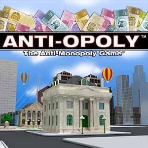 Anti-Opoly Digital Download Price Comparison