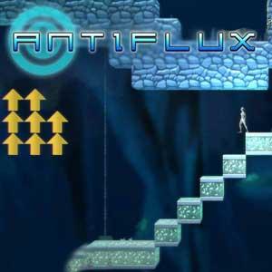 Antiflux Digital Download Price Comparison