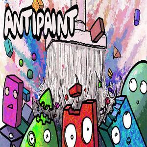 Antipaint
