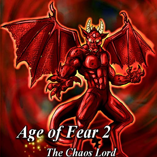 AGE OF FEAR 2 Chaos Lord Digital Download Price Comparison