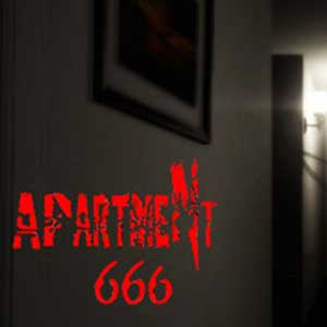 Apartment 666 Digital Download Price Comparison
