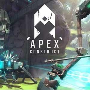 Apex Construct Digital Download Price Comparison
