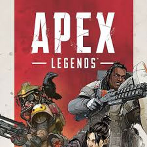 Apex Legends Nintendo Switch Price Comparison