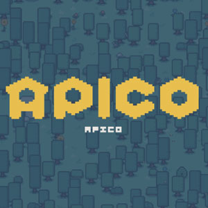 Apico Digital Download Price Comparison