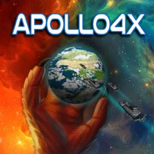 Apollo4x Digital Download Price Comparison