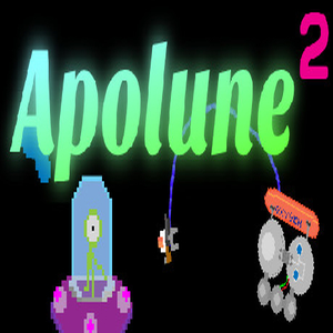 Apolune 2 Digital Download Price Comparison