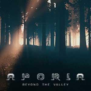 Aporia Beyond The Valley Digital Download Price Comparison