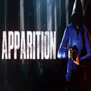 Apparition Digital Download Price Comparison